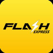 flash express Download on Windows