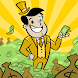 AdVenture Capitalist - Androidアプリ
