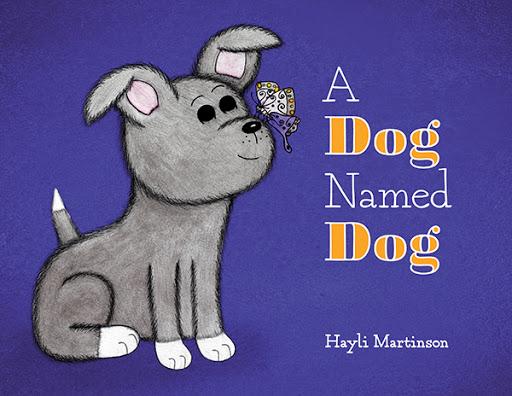 A Dog Named Dog