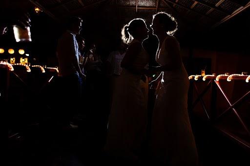 Wedding photographer Eder Acevedo (eawedphoto). Photo of 08.06.2017