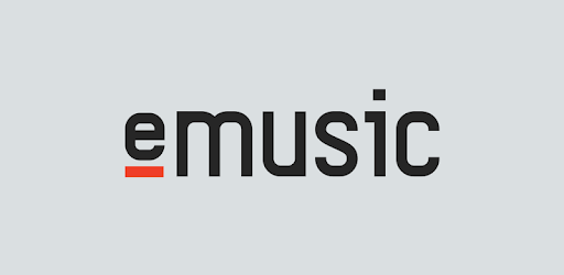 Emusic download manager this tool allows you to manage your.