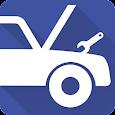 My Garage (Car Management)