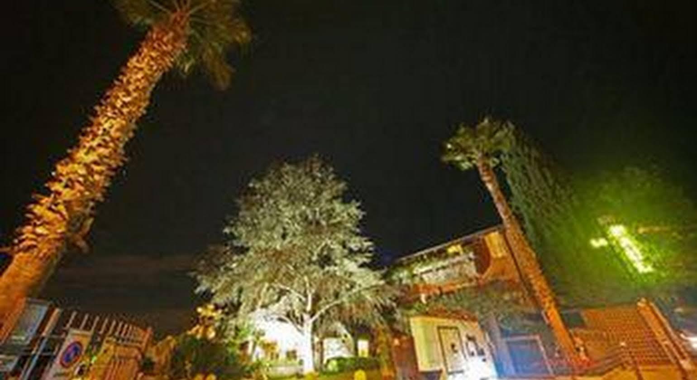 Hotel La Paül