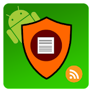 Free Download Free Antivirus 2018 News APK for Samsung