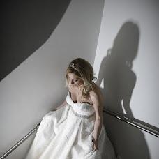 Φωτογράφος γάμων Kyriakos Apostolidis (KyriakosApostoli). Φωτογραφία: 22.10.2018