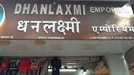 Dhanlaxmi Emporium photo 1