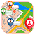 Friends & Family Locator: Phone Tracker & Chat file APK for Gaming PC/PS3/PS4 Smart TV