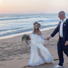 Wedding photographer Miguel angel Luna gainza (Luna). Photo of 02.10.2018