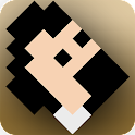Shockwave Runner icon