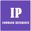 Command Reference icon