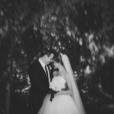 Wedding photographer Aleksandr Kiselev (Kiselev32). Photo of 02.10.2014