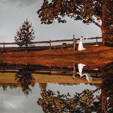 Wedding photographer Laurynas Butkevičius (laurynasb). Photo of 10.06.2019