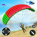 Fps Shooting Game: Counter Terrorist Commando Game icon