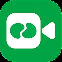 Tellybean Camera Beta icon
