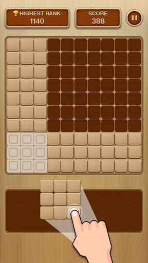 Block Puzzle 1.0.4 screenshots 4