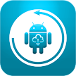 Data Recovery for Mobile APK