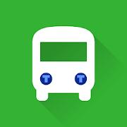 Squamish Transit System Bus - MonTransit