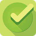 Task Manager & To-Do List App icon