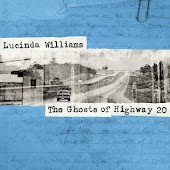 The Ghosts of Highway 20