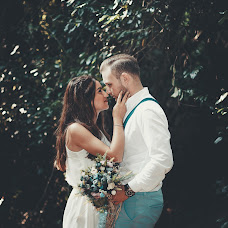Düğün fotoğrafçısı Gencay Çetin (venuswed). 19.02.2018 fotoları