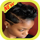 Latest Short Hairstyle for Women for PC-Windows 7,8,10 and Mac