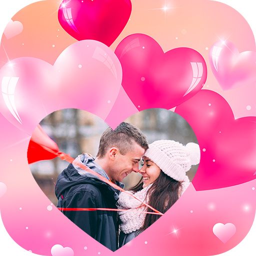 Valentine Special - Android Apps on Google Play