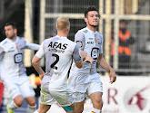 De Top-en Floptransfers van de Jupiler Pro League: KV Mechelen