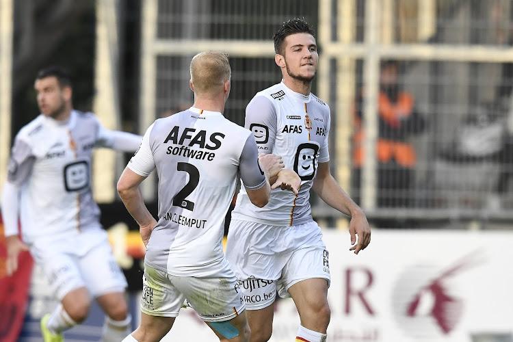 De Top- en Floptransfer van KV Mechelen: 'Kwaliteit boven kwantiteit', geen echte flop