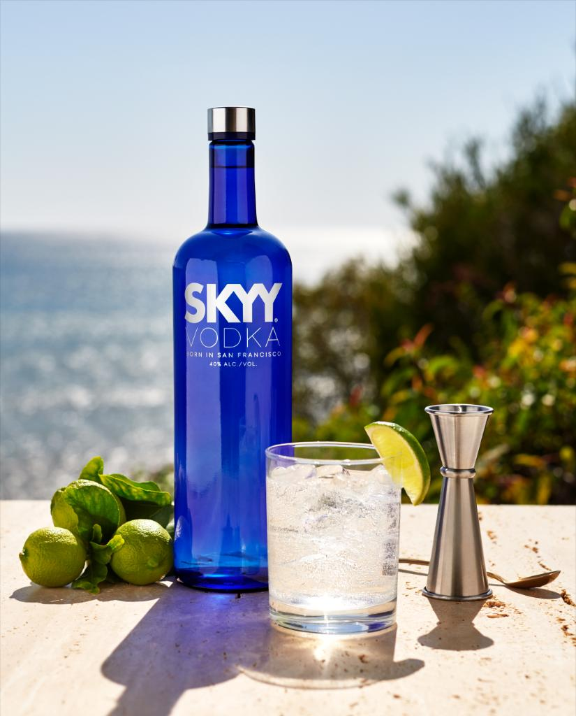 vodka-brands-india_skyy