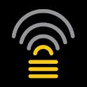 JarKeys icon