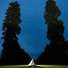 Wedding photographer Tom Weller (weller). Photo of 08.12.2014
