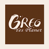 Greg - Yes Planet
