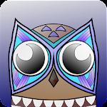 60 Sec Owl