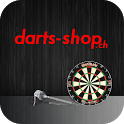 Darts-Shop icon