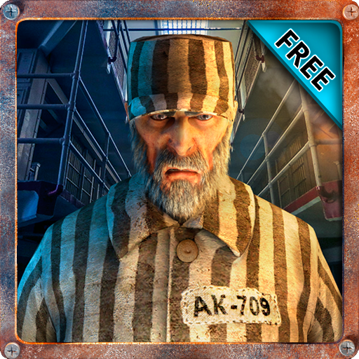 Prison Break: Alcatraz (Free)