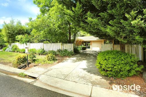 Photo of property at 36 Franklin Close, Wallan 3756