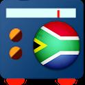 Radio South Africa icon