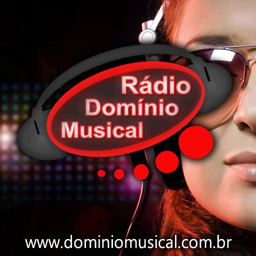 Rádio Dominio Musical