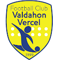 Tournoi Vercel icon