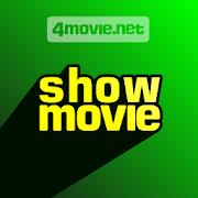 CyroseHD - FREE MOVIES & TV