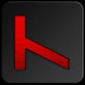 Apex/Nova Semiotik Red Icons icon