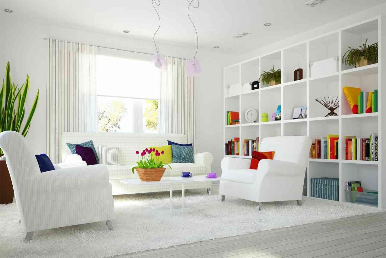 Best Kitchen Gallery: How To Design Your Home Interior Design Ideas of Design Your Home Interior  on rachelxblog.com