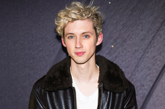 troye-sivan-jan-25-2018-billboard-1548
