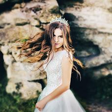 Wedding photographer Roman Vendz (Vendz). Photo of 05.02.2018