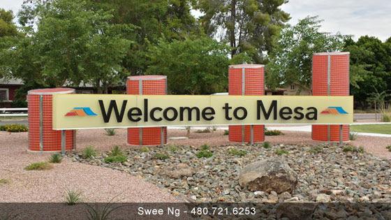 Mesa AZ Real Estate and Homes for Sale  Phoenix AZ Real
