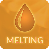 Gold/Silver Melting Calculator