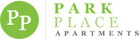Park Place Apartments Homepage