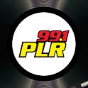 99.1 PLR icon