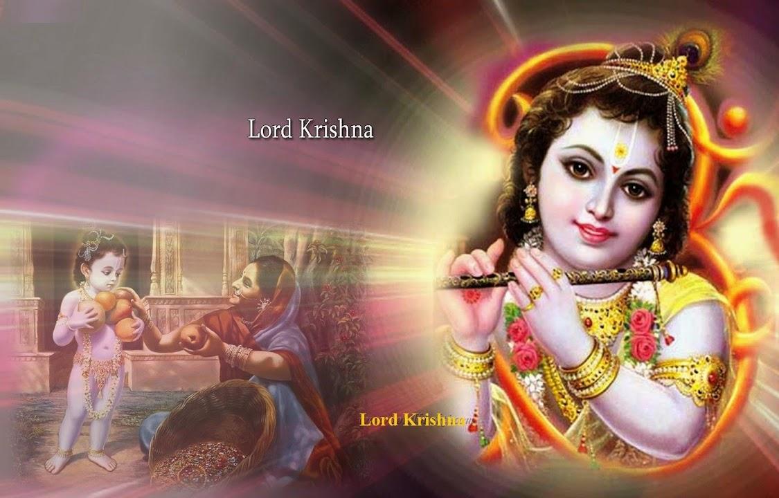 Download Lord Krishna Live Wallpaper Hd Free For Android Lord Krishna Live Wallpaper Hd Apk Download Steprimo Com