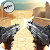 Gun Strike Shoot Killer file APK Free for PC, smart TV Download